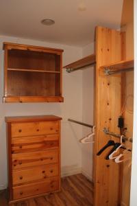 Modern Home in Burbank, Case vacanze  Burbank - big - 10