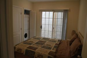 Modern Home in Burbank, Case vacanze  Burbank - big - 7