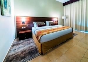 Disount Hotel Selection » Verenigde Arabische Emiraten » Dubai ...