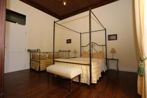 Hotel Rural Quinta Do Juncal