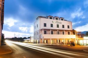 Hotel Konavle