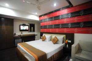 Hotel Lee International, Hotels  Kalkutta - big - 24