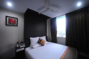 Hotel Lee International, Hotels  Kalkutta - big - 13