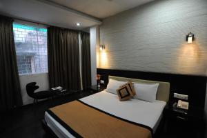 Hotel Lee International, Hotels  Kalkutta - big - 27