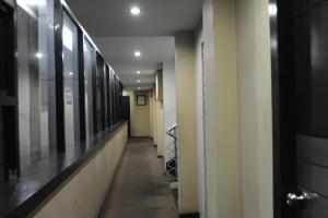 Hotel Lee International, Hotels  Kalkutta - big - 23