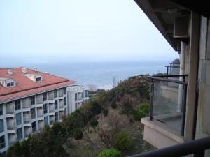 Liandao Seaview Apartment, Hotely  Lianyungang - big - 12