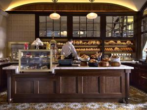 Four Seasons Hotel Gresham Palace (16 of 96)