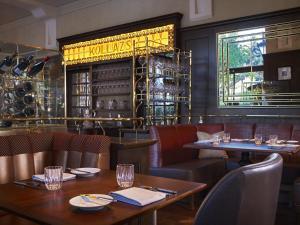 Four Seasons Hotel Gresham Palace (9 of 96)