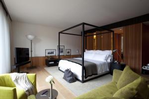 Barvikha Hotel & Spa (3 of 49)