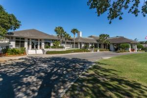Sea Palms Resort & Conference Center, Resorts  Saint Simons Island - big - 2