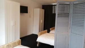 B&B Oekepoek Down Town, Bed & Breakfasts  Enschede - big - 48