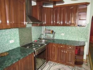 Daily Rent Apartments 2, Ferienwohnungen  Ivano-Frankivs'k - big - 1