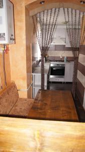 Daily Rent Apartments 1, Apartments  Ivano-Frankivs'k - big - 11