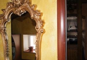 Daily Rent Apartments 1, Apartments  Ivano-Frankivs'k - big - 12