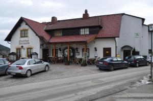 Gasthof Diewald