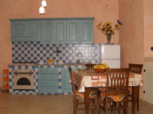 Casa Peppino - AbcAlberghi.com