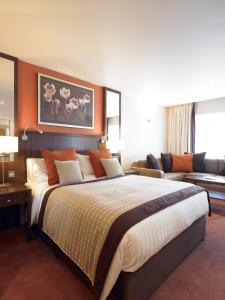 Best Western Milford Hotel