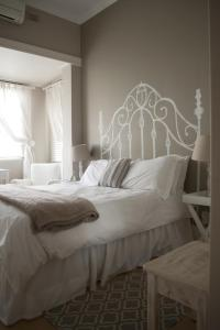 Tancredi B&B, Bed and Breakfasts  Pietermaritzburg - big - 53