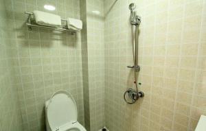 Yixin Homestay, Privatzimmer  Qilian - big - 2