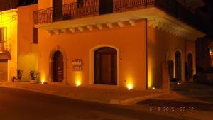 B&B Borgo Marinella - AbcAlberghi.com