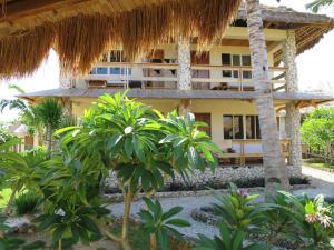 Tepanee Beach Resort, Resorts  Malapascua Island - big - 15