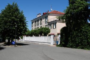 Prenota Albergo Belvedere