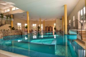 Prenota Hotel Terme Belsoggiorno