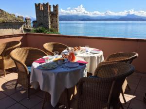 Hotel Degli Oleandri - AbcAlberghi.com