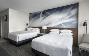 Concierge King or Double Room