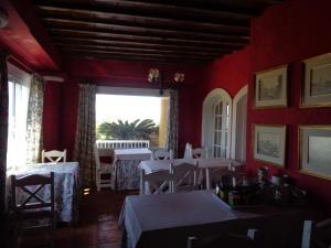 Hotel La Bluette, Hotely  Punta del Este - big - 25