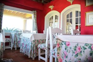 Hotel La Bluette, Hotely  Punta del Este - big - 33
