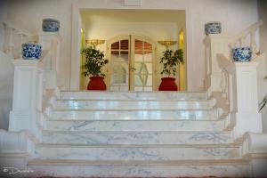 Hotel La Bluette, Hotely  Punta del Este - big - 26