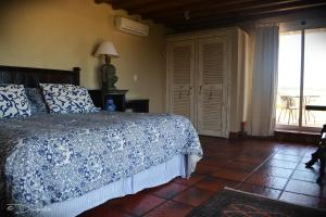 Hotel La Bluette, Hotely  Punta del Este - big - 29