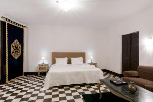 Palacete da Real Companhia do Cacau - Royal Cocoa Company Palace, Hotely  Montemor-o-Novo - big - 10