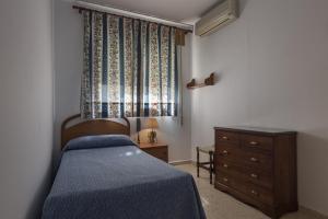 Hotel San Andres, Hotel  Jerez de la Frontera - big - 10