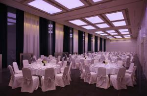 Excelsior Hotel Gallia (15 of 200)
