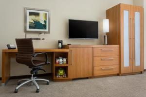 Hyatt Place Chicago/Downtown - The Loop, Hotels  Chicago - big - 2