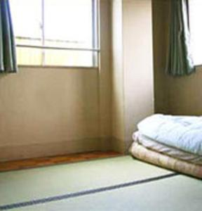 Single Futon in Japanese-Style Room (2 Adults)