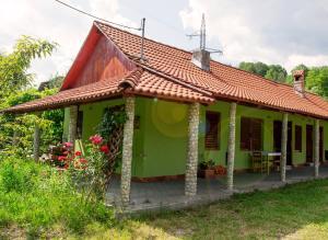 Casa Matteo