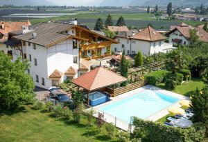 Hotel FleurAlp - AbcAlberghi.com