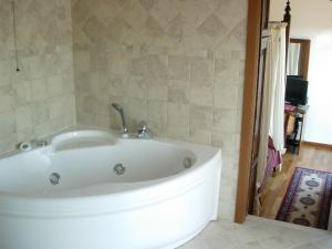 Colleverde Country House, Hotels  Urbino - big - 4