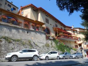 Grotta dei Colombi - AbcAlberghi.com
