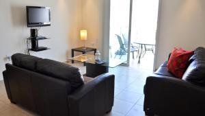 Oceanview Apartment 175, Apartments  Protaras - big - 15