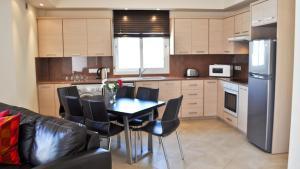 Oceanview Apartment 175, Apartments  Protaras - big - 14