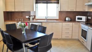 Oceanview Apartment 175, Apartments  Protaras - big - 12