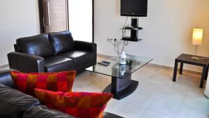 Oceanview Apartment 175, Apartments  Protaras - big - 11