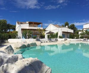 Adriatica Immobiliare - Marina Village - AbcAlberghi.com