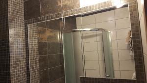Apartamenty Mini-Max, Apartmány  Giżycko - big - 25