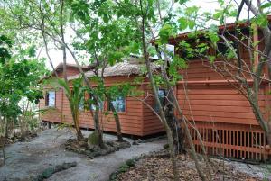 Imagination Island, Lodges  Gizo - big - 60
