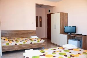 Guest House Moiata Kashta, Penziony  Chernomorets - big - 3